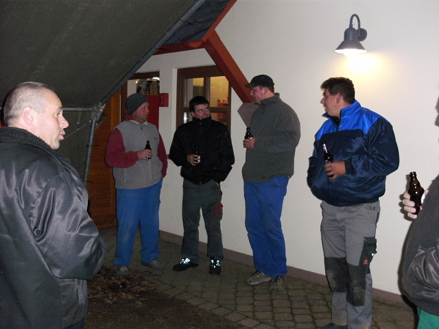Treckerwätzparty 2 002